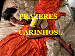 Blogue da minha amiga Maria dos Anjos e ... amigas/os.