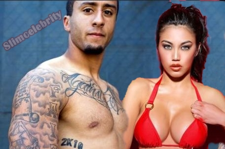 Colin-Kaepernick-girlfriend-J-Marie-Maestre.jpg