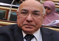 علاوة مرسى.. مخاوف من تكرار سيناريوهات علاوة مبارك