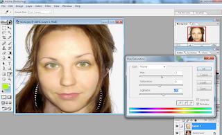 adobe photoshop aplikasi foto editor