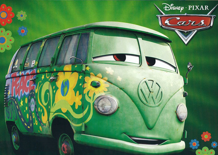 Cars 2 Cartoon Characters : Disney cars cartoon characters imgkid the