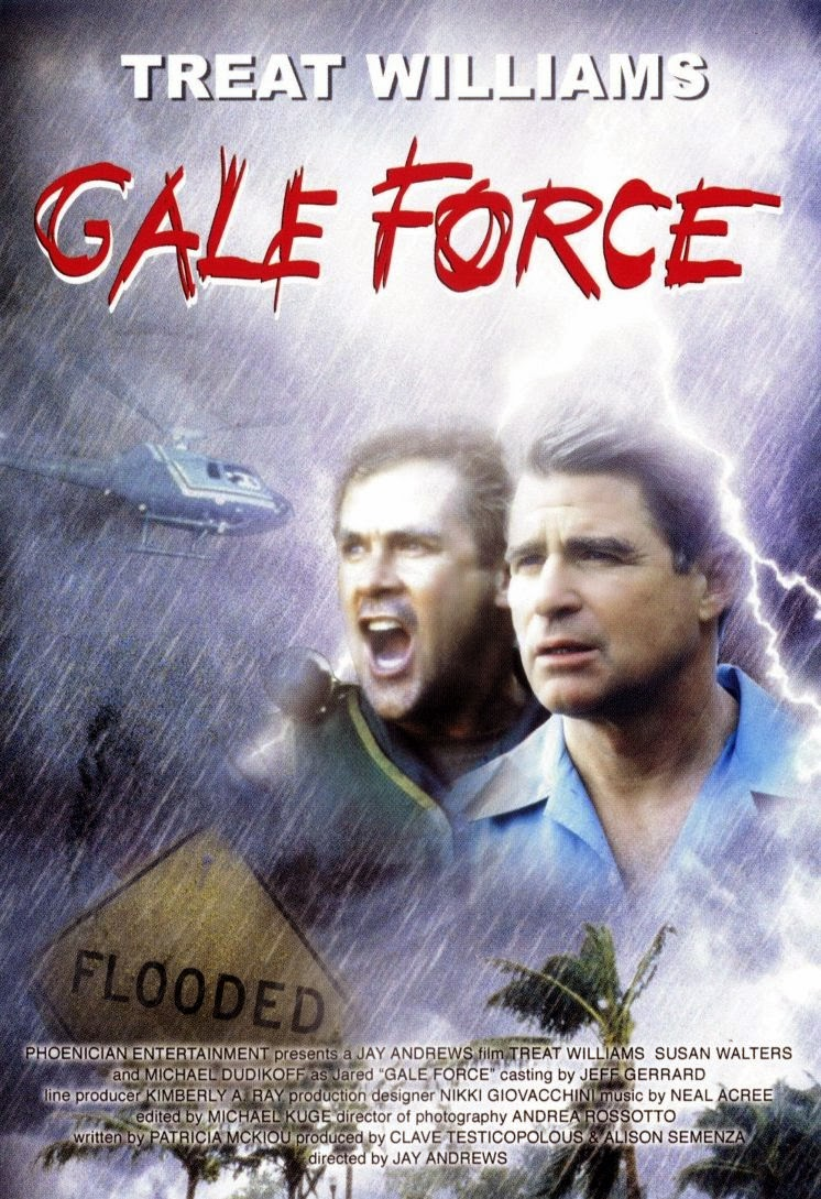 http://www.ofdb.de/film/17196,Gale-Force---Die-10-Millionen-Dollar-Falle