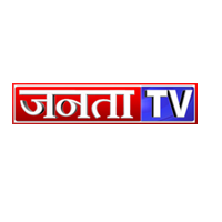 Janta TV added on Intelsat 20 Satellite