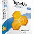 TuneUp Utilities 2014 Crack Free Download