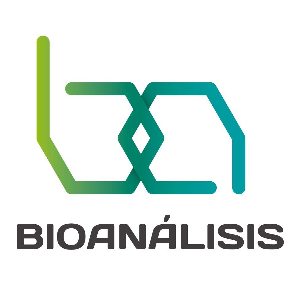 Bioanálisis