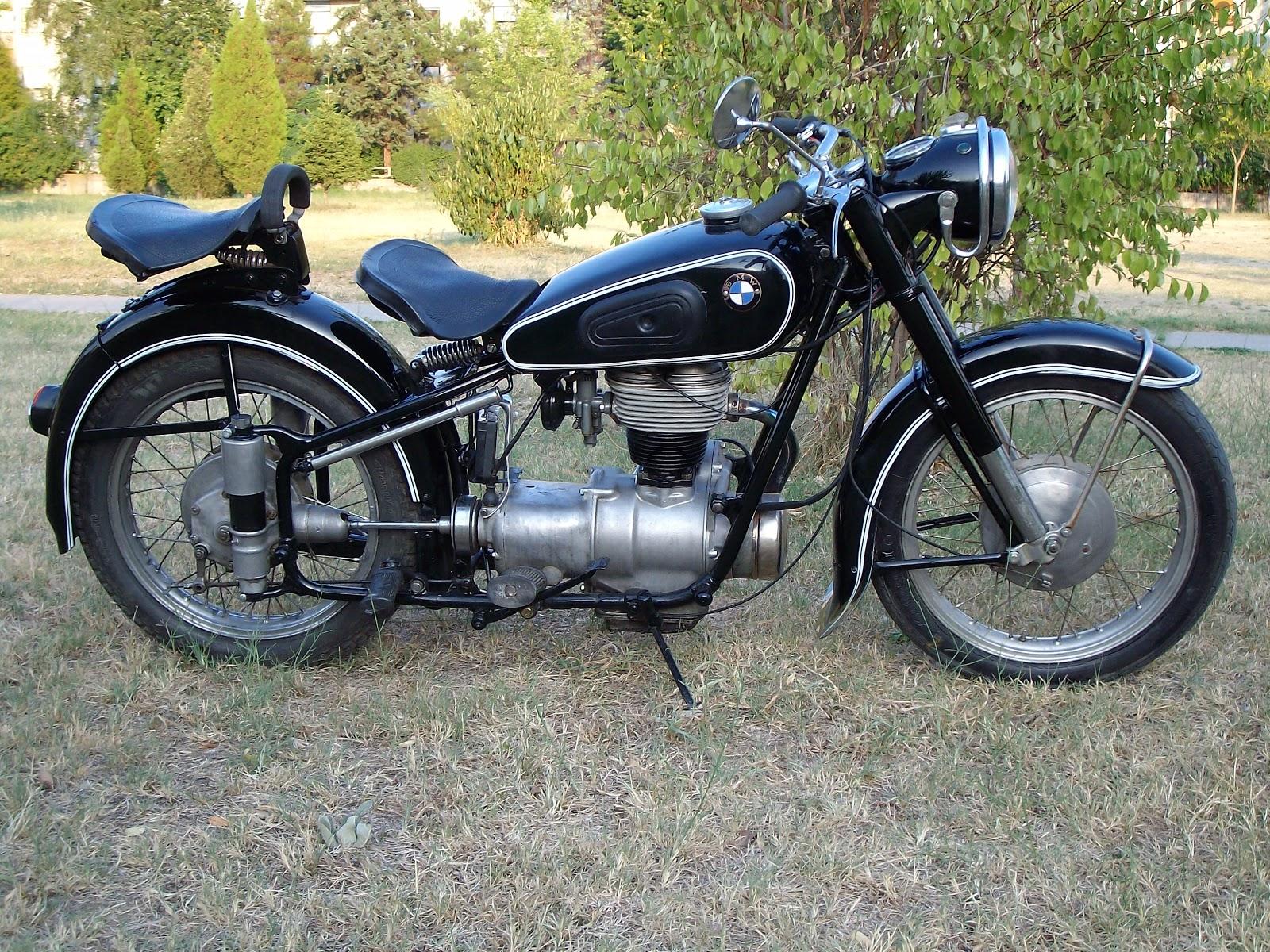 vintage moto parts. Black Bedroom Furniture Sets. Home Design Ideas
