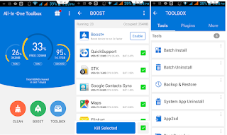 Best All-in-One App for Android Phone Cleaner & Booster,how to speed up android phone,phone booster,ram cleaner,virus cleaner,junk clean,ram clean,how to scan for virus,Junk & Cache Cleaner,Task Killer & Memory Booster,App Manager,File Manager,Privacy Protector,App Locker,Device Info Reader,All-in-One Toolbox (Cleaner),best app for junk cleaning,how to clean,how to do,how to clear cache,how to clear history,andorid phone & tablet,android app