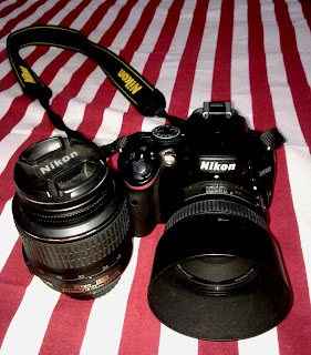 """NikonD5100with55mmlens"""