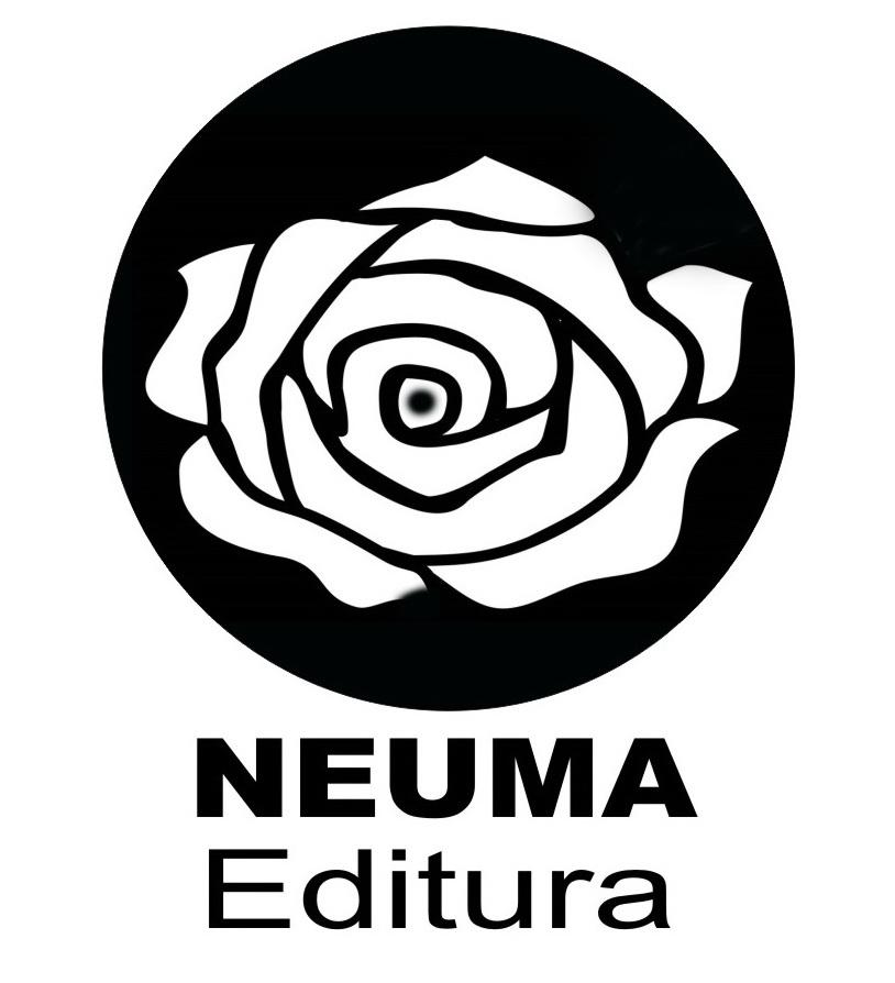 Editura NEUMA                             Parfum de carte