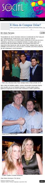http://wp.clicrbs.com.br/socialclub/2013/12/08/em-dois-tempos-3/?topo=15,2,18,,,15