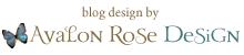 Vintage Inspired Web Design & Graphic Elements