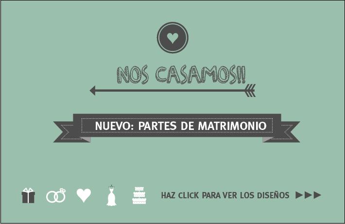 http://pdpapeleria.blogspot.com/p/partes-de-matrimonio.html