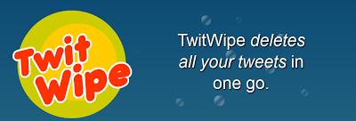 delete_tweets_twitter