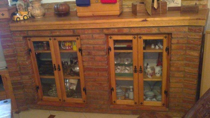 Muebles De Cocina Hechos De Obra. Good Awesome Muebles Cocina Hechos ...
