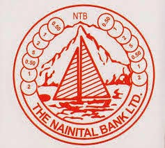 Nainital Bank Employment News