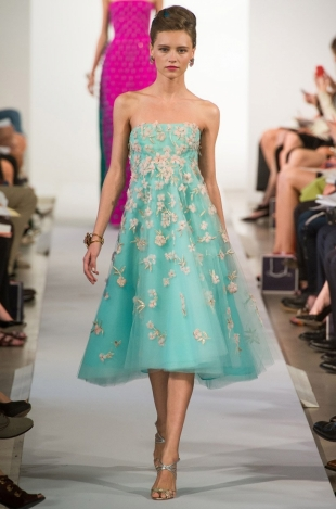 Oscar-de-la-Renta-Spring-2013-Collection-32