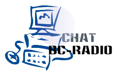 SALA DE CHAT BCRADIO IPUC