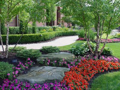 Landscape Design Plans_2
