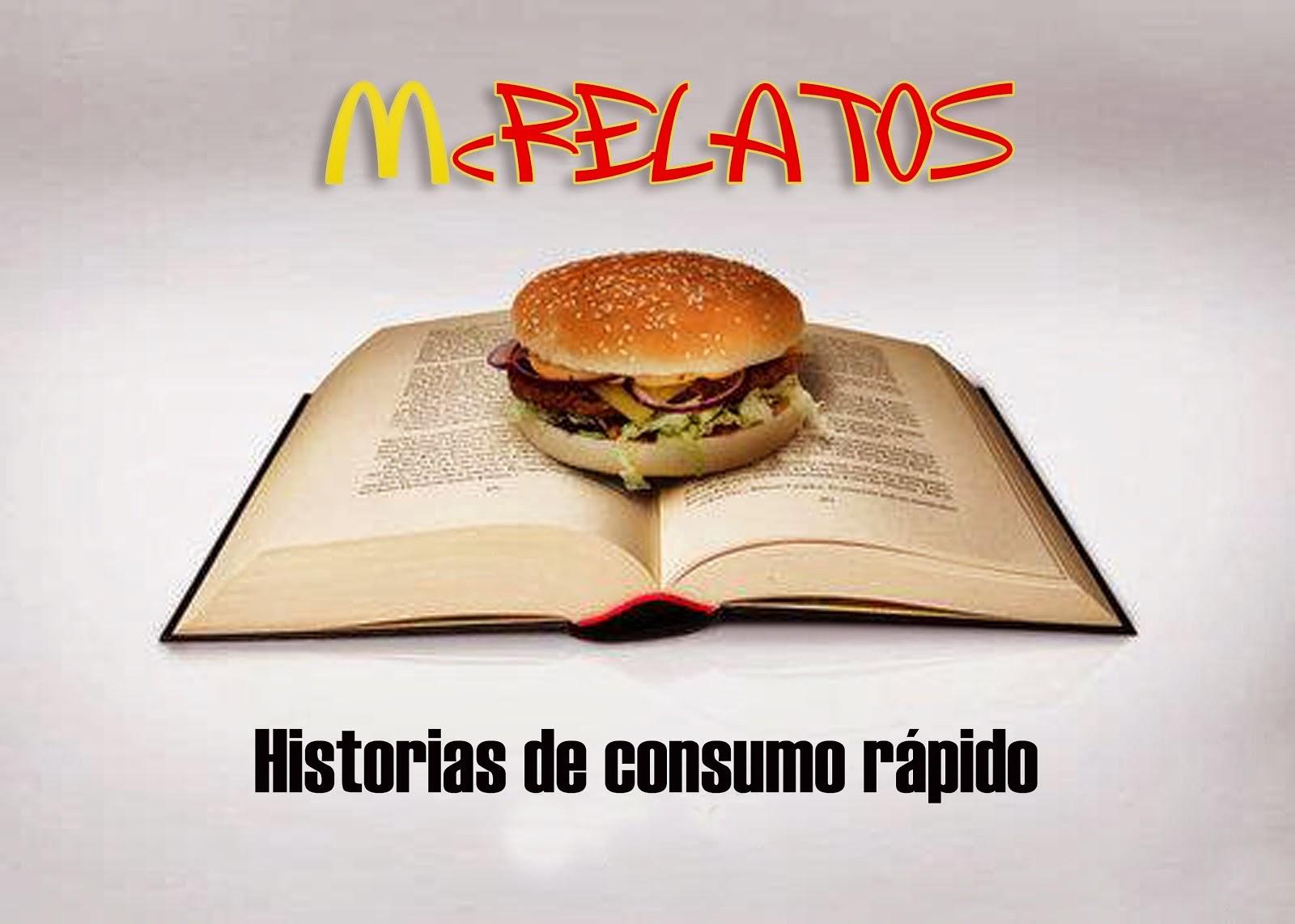 McRelatos