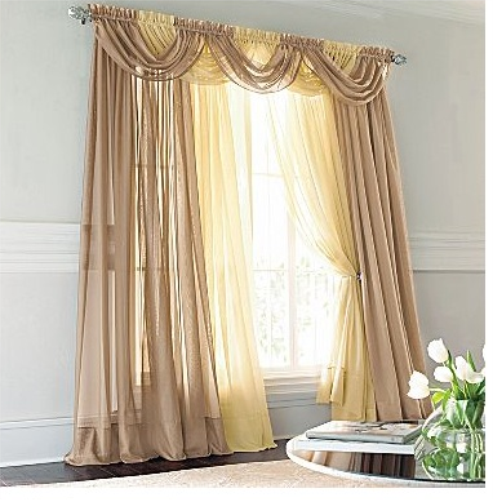 Http Styledecordeals Com 2012 08 Jcpenney Window Treatments From 3 Html