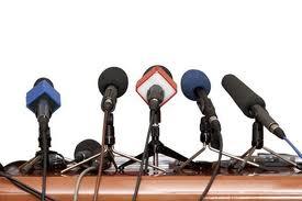 6 Penyebab Pengunjung Blog Menurun