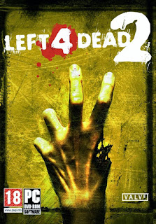 Left 4 Dead 2 Full indir - PC