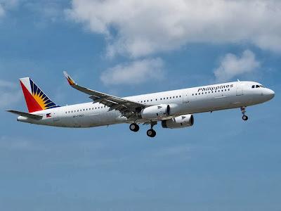 philippine airlines flights to tokyo, singapore, australia