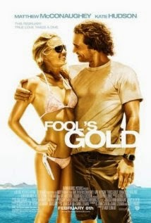 Streaming Fool's Gold (HD) Full Movie