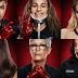 Editorial | Terror, comédia, mistério e um elenco estelar na nova série 'Scream Queens'