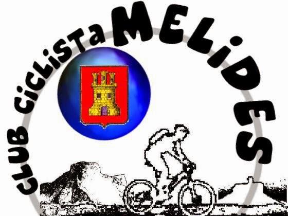 Club Ciclista Melidés
