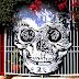 Museum of Death  [EOL in Art 89]