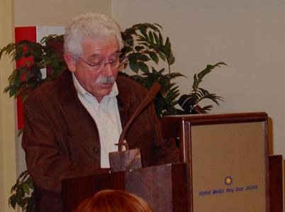 Premi Literatura Juvenil 2004