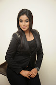 Actress Poorna latest photos-thumbnail-1