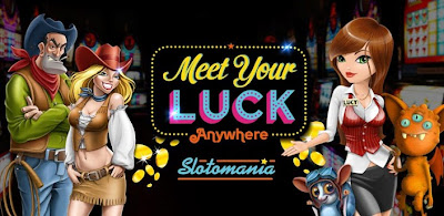 SLOTOMANIA CHEATS HACK TOOL UPDATED NO SURVEYS