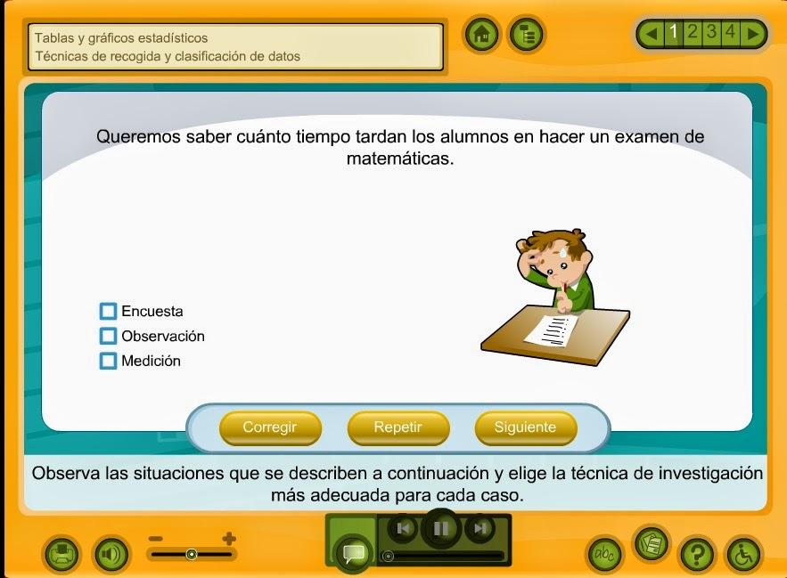 http://www.edu.xunta.es/espazoAbalar/sites/espazoAbalar/files/datos/1285583725/contido/ma025_oa01_es/index.html