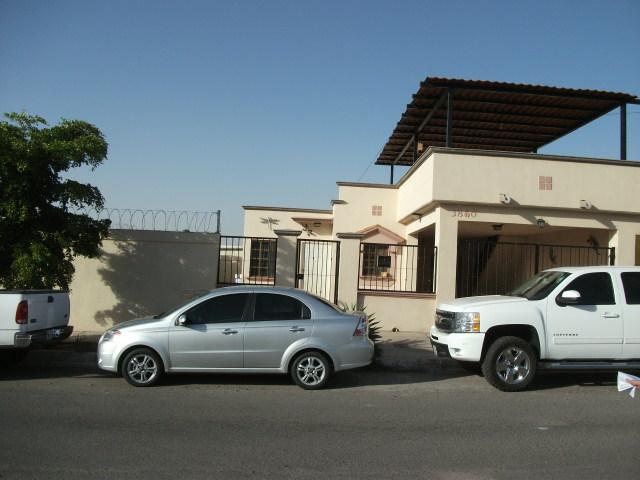 Urbi Villa Secc. Colonial 970 Mil