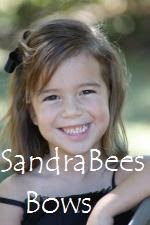 Visit SandraBees.com for all your bow needs