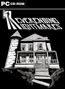 Neverending-Nightmares-PC-Cover