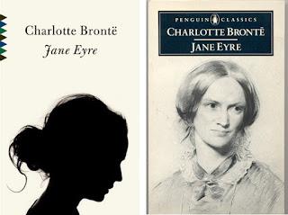 Jane Eyre er ikke den stille skønhed som i de traditionelle romantiske fortællinger