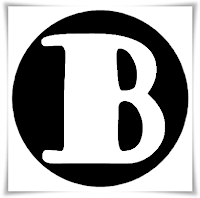 Pelajaran Blog Cara Membuat Form Link Exchange/Tukar Link.