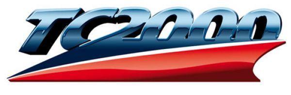 Historia TC2000