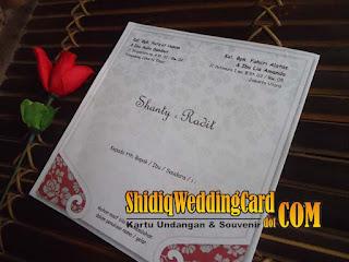 http://www.shidiqweddingcard.com/2015/11/pc-34.html