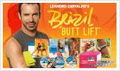 Purchase Brazil Butt Lift