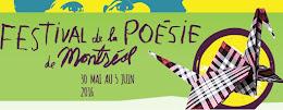del 30 de mayo al 5 de junio (Montreal, Canadá)