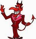 Diabo