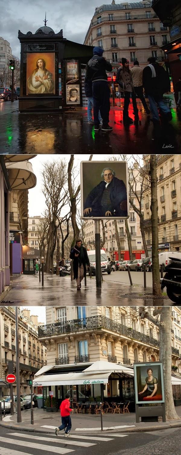 paris-romantic