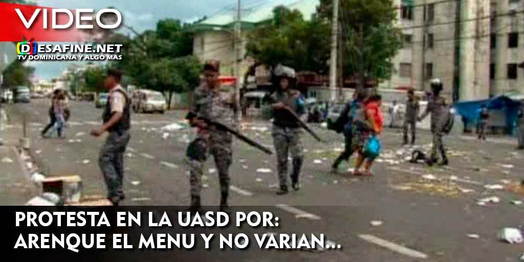 http://www.desafine.net/2015/02/protesta-en-la-uasd-por-culpa-del-arenque-en-el-menu-y-no-varian.html