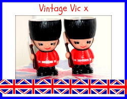 VISIT VINTAGE VIC'S WONDERFUL WEBSITE! Click on the picture below
