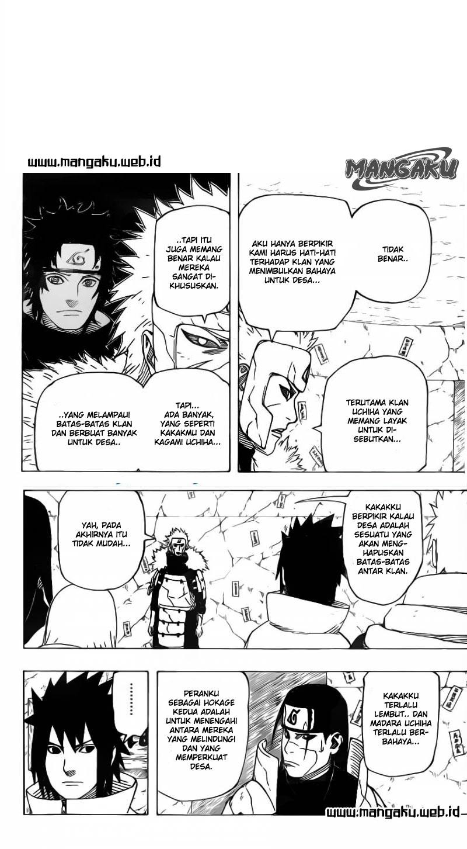 Naruto 627 - 05 @brandablog