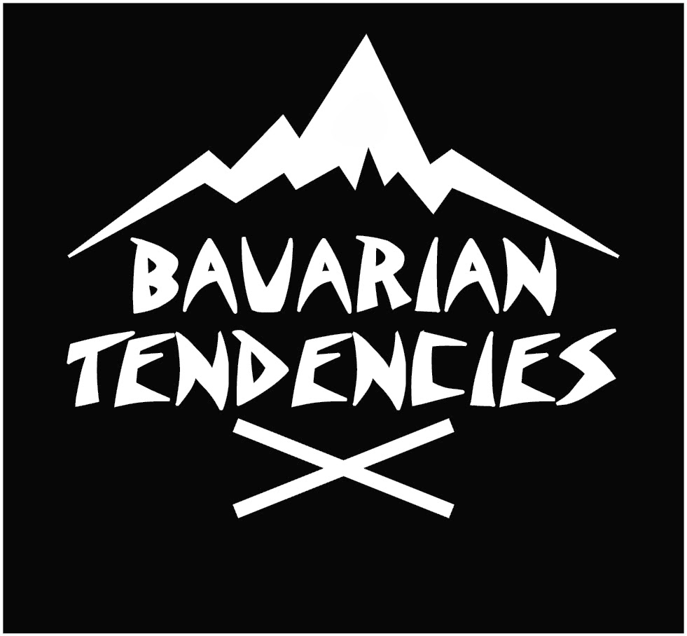 .Bavarian - Tendencies
